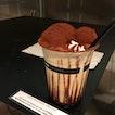 Iced Mochaccino