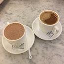 CAFE O (IMM)