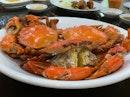 Ah Orh Seafood Restaurant (Bukit Merah)