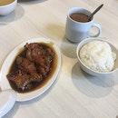 Yum Yum Food Court