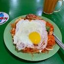 King Omar Restaurant