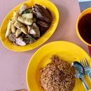 Whampoa Makan Place (Block 90)