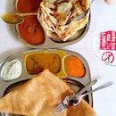 Start the wonderful Sunday with my all time favorite 😘👍🎊🎉#goodmorning #burpple #yummy #delish #foodism #foodpic #foodshare #singaporefoodie #foodaffair #singaporefoodhunt #singaporefoodies #singaporefoodplaces #singapore #igsg #instafood #instadaily #instagramsingapore #eat #sgmakan #sgfoodies #instafood #igsg #exploresingapore #umami #foodporn #foodielove #foodstagram #iphonefood#sgfood #sgfoodunion