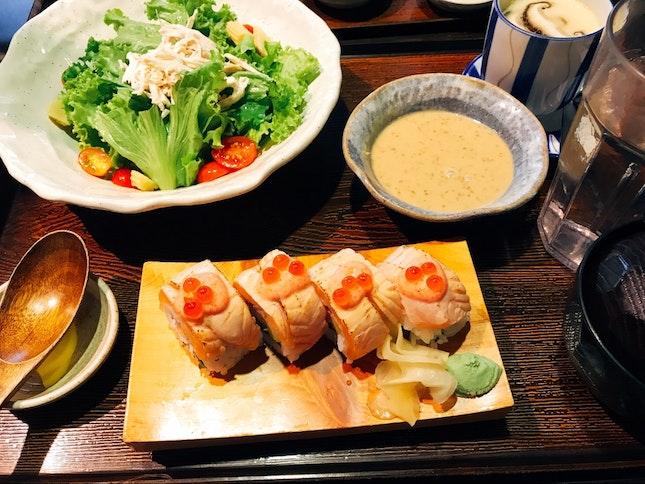 Japanese Jives