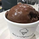 GelatoWorks (Alexandra Central)