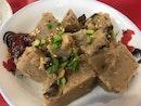 Le Tian Tian 乐甜甜