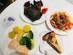 Chapalang Meal