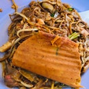 Really Good Fried Kway Teow