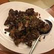 Peking Duck - Pik Fong Tong Style