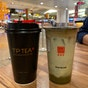 TP Tea (Changi Airport Terminal 2)