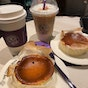 The Coffee Bean & Tea Leaf (ION Orchard)
