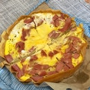 Ah Long Pancake (Clementi)