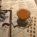 Rangoon Tea House - ရန္ကုန္တီးေဟာက္စ္
