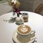 Abbie's Coffeehouse