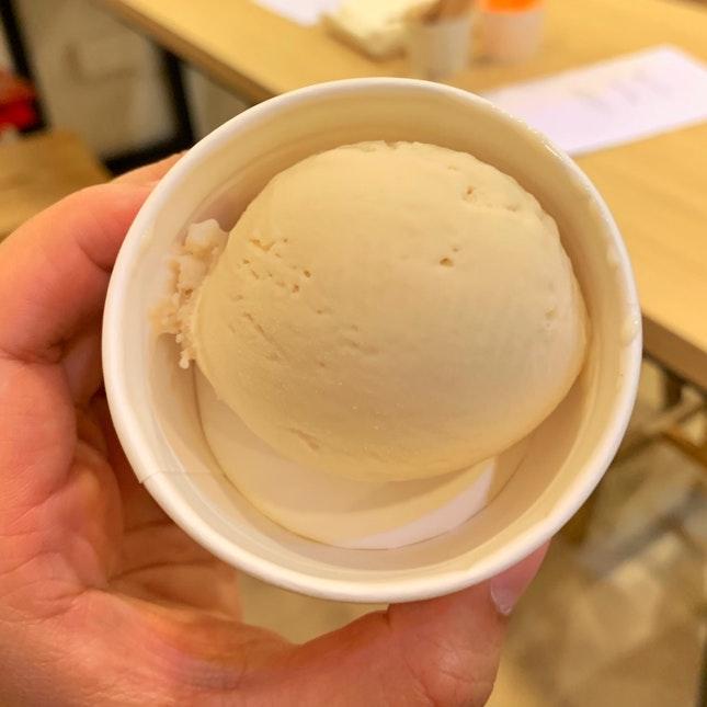 Pipagao Ice Cream