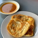 Favourite Prata Place