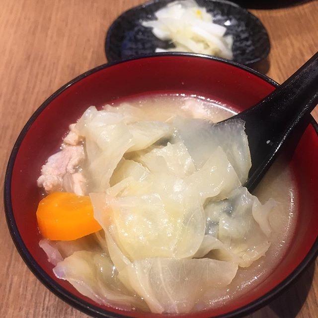 Katsudon Hanakatsu
