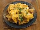 Patatas Picantonas  $14