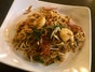 Malaysian Food Street (Resorts World Sentosa)