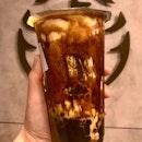 虎虎生風厚鮮奶  $5.30