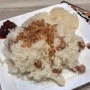 Glutinous Rice  $3