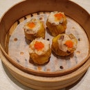 香菇燒賣皇  $6.80