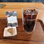 Starbucks Reserve (United Square)