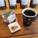 Starbucks Reserve™ Guatemala Chiquimula and Zacapa Valleys  $6.20