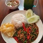 Thailily Restaurant (Novena)