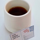 Filter Coffee  $13