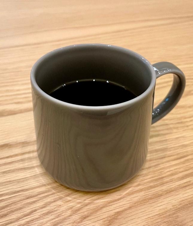 Single Origin Hand Drip Coffee  $10