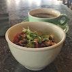 Tomato Mozzarella Salad ($7)