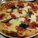 Pizza Bella Pizza