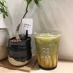 Tasty And Refreshing Matcha Drinks