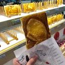 Tai-Croissant (Tampines 1)