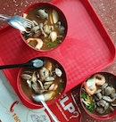 Hae Mee For You And Me?