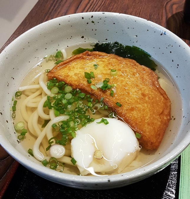 Yummy Japanese Big Fish Cake