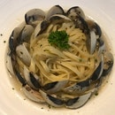 The Wicked Garlic (Cathay Cineleisure Orchard)