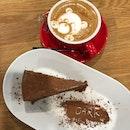 Chocolate Origin (Bugis Junction)