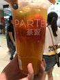 PARTEA (Suntec City)