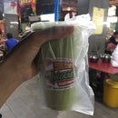 Avocado Juice (Medium)