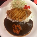 Monster Curry (Northpoint City)