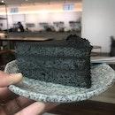 Goma Cake