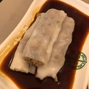Beef Chee Cheong Fun