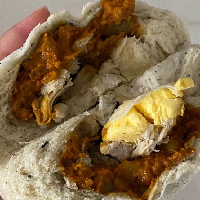 Bread-y Bread 🍞🥐🥖