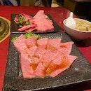 Hokkaido Snow Beef