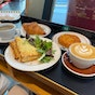 Tiong Bahru Bakery (TANGS Orchard)