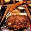 Best Hamburg Steak