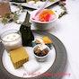 Rama V Fine Thai Cuisine