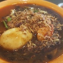 Traditional Mixed Soup Base RM8